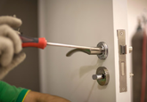 Super Locksmith Service Orlando, FL 407-572-0060